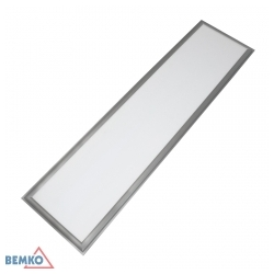 OPRAWA PANEL LED 45W, 6000 K, 120x30 'ZOLED'